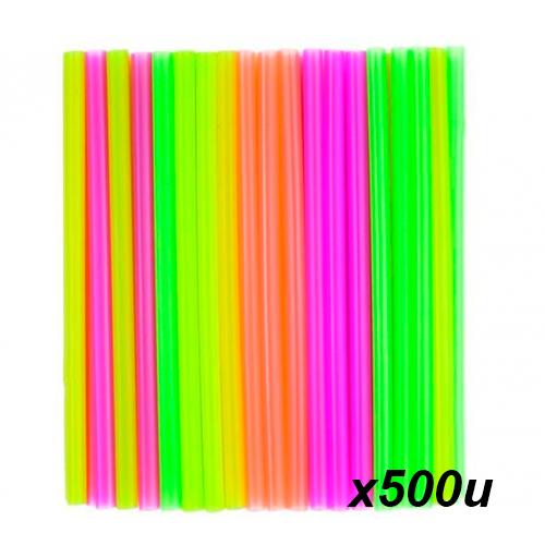 Canutillos-500u